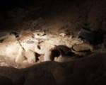 ATM_Cave-180×130
