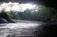 Cave_Tubing_Belize-180×130