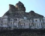 Xunan-Belize-180×130
