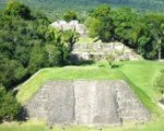 xunan-tunich-mayan-temple-belize-180×130