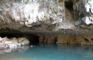 Adventure_Cave_Tubing_Belize-300×225