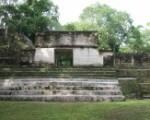 Cahal-Pech-Temple-180×130